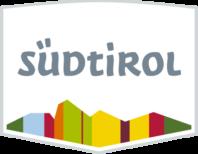 SUED-Badge_Outline_RGB_M